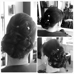 Denise hair up.jpg