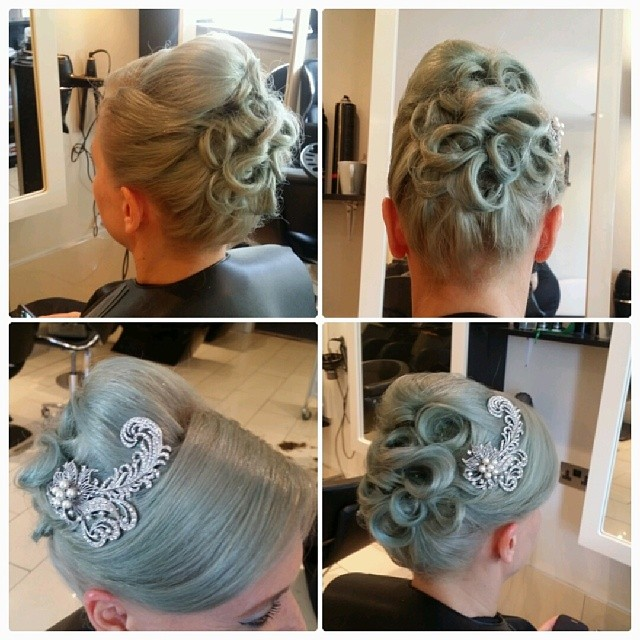 Wedding hair up.JPG