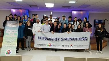 mentoring3.jpg