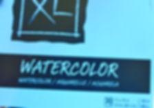 Watercolor-paper.jpg