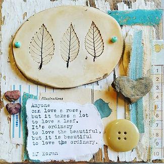 Love-a-Leaf.jpg