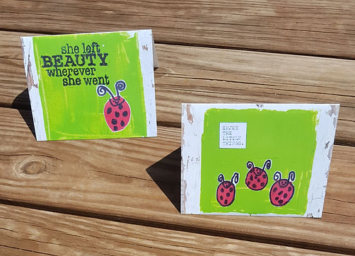 LadybugcardsErinShaw.jpg