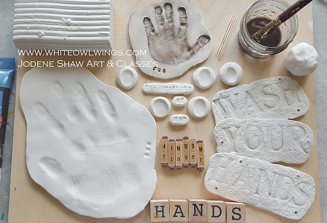 Supplies-Clay-for-Hands-by-Jodene-Shaw.j