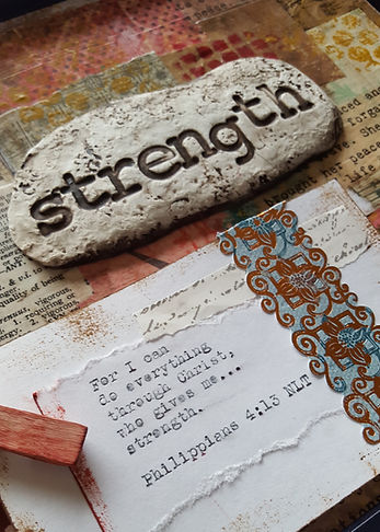 Your Word Strength 20200218_131822.jpg