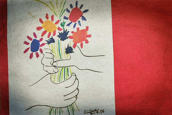Picasso Bouquet of Peace.jpg