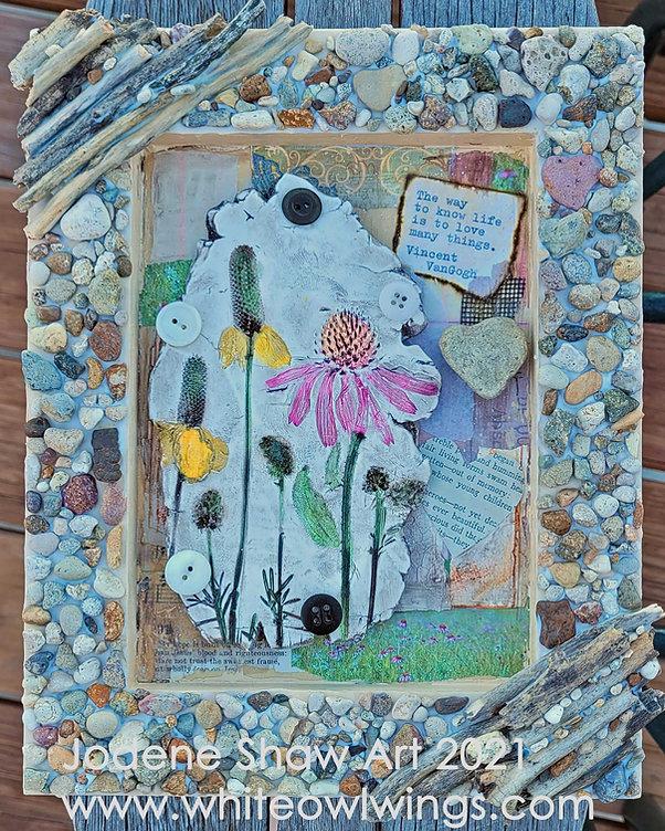 Prairie-Blooms-White-Owl-Wings-website.j