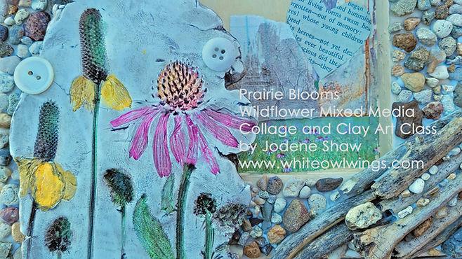 Prairie-Blooms-Art-Class-Banner.jpg