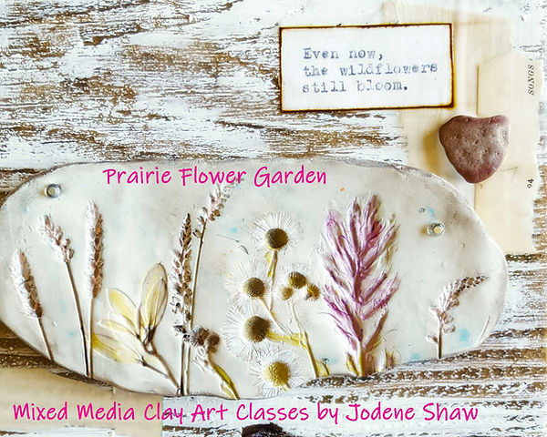 Prairie-Flower-Garden-By-Jodene-Shaw.jpg