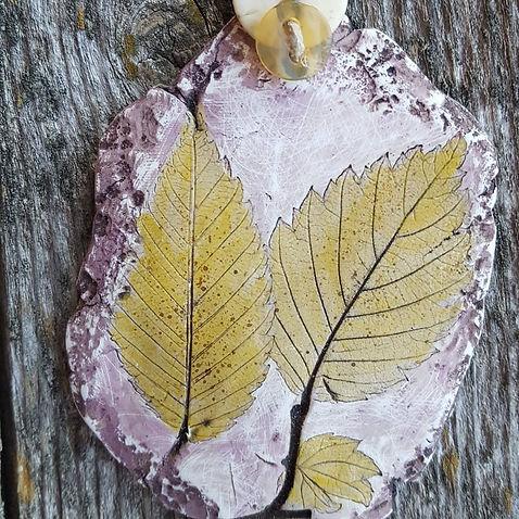 Elm Leaves Ornament.jpg
