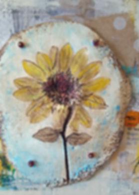 Clay-Sunflower-Jodene-Shaw.jpg