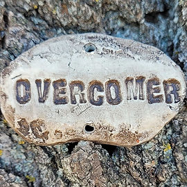 Your-Words-2021-Overcomer.jpg