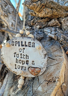 Your-Words-Spiller-of-faith-hope-love.jp