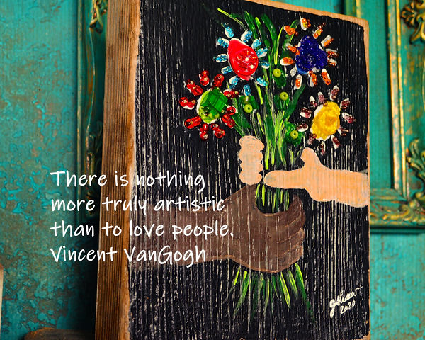 Artistic Love People VanGogh quote.jpg