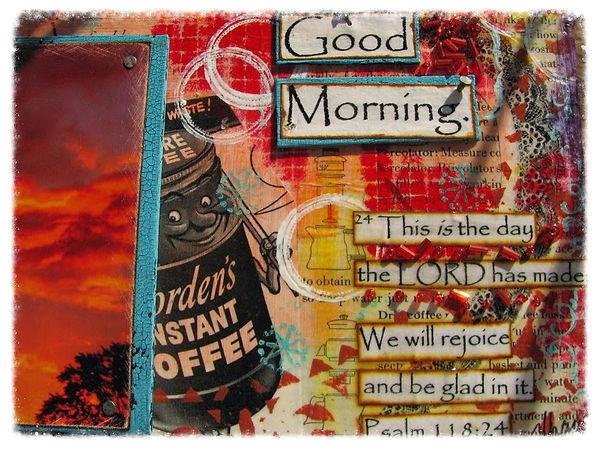 Good Morning_edited.JPG