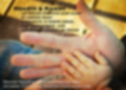 Brothers-Hands-Scratched-Texture-4292020