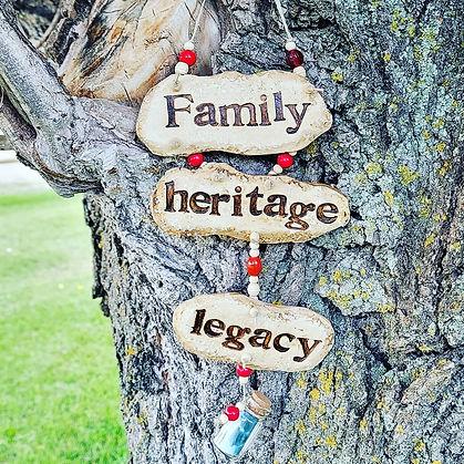 Family Heritage Legacy.jpg