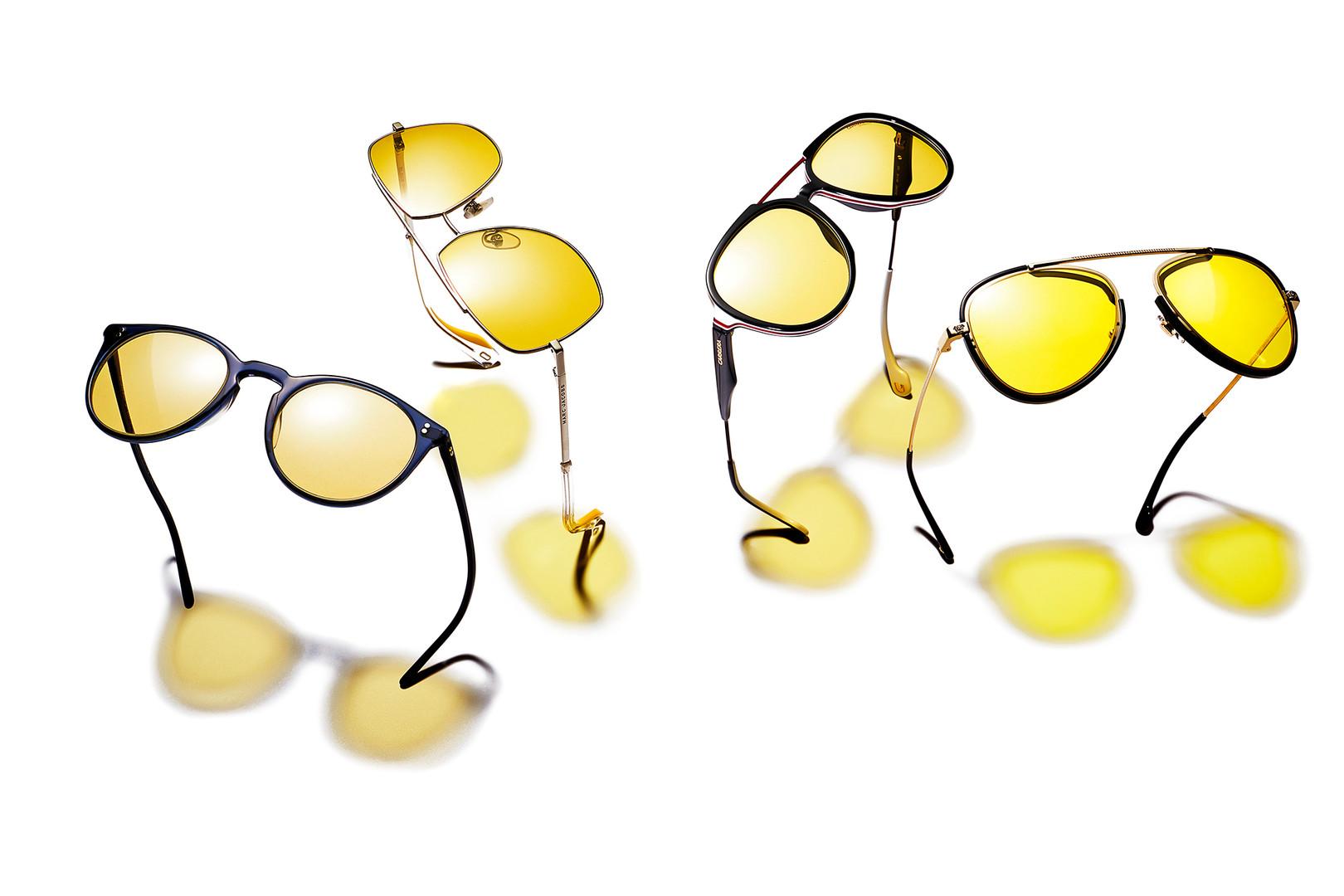 SOL-Yellow-020FINAL.jpg