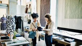 Increasing Consumer Engagement Through Brand Citizenship