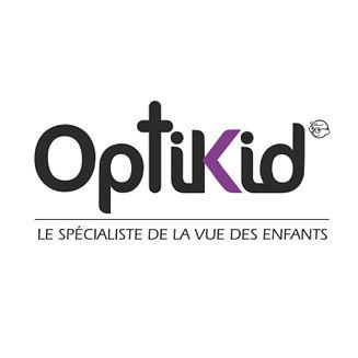 logo_optikid_grand.jpg