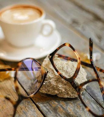 tomford_deux_lunettes.jpg