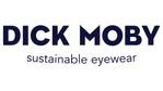 logo_dick_moby.jpg