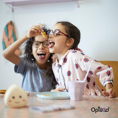 lunettes_enfants_optikid.jpg
