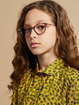 lunettes_ado_lulu.jpg