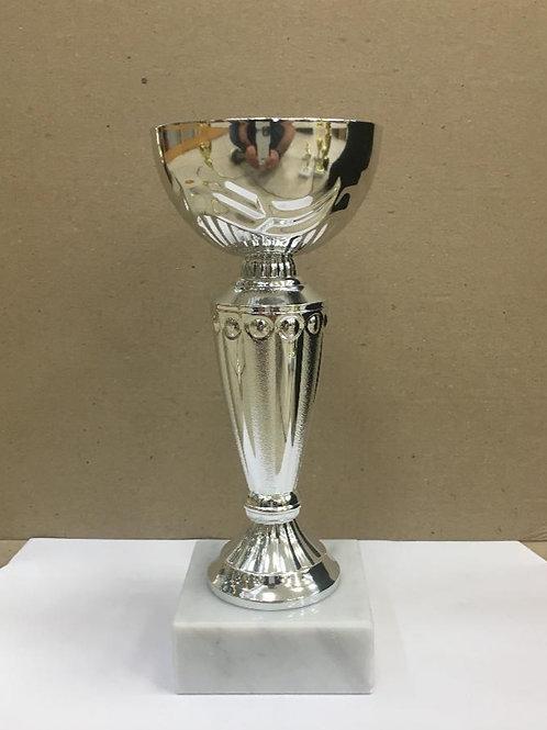 גביע קלאסי כסף