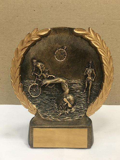 גביע טריאטלון