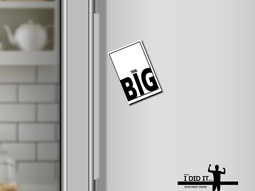 big-מגנט