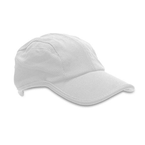 כובע מצחייה דרי פיט 6 פנל איכותי