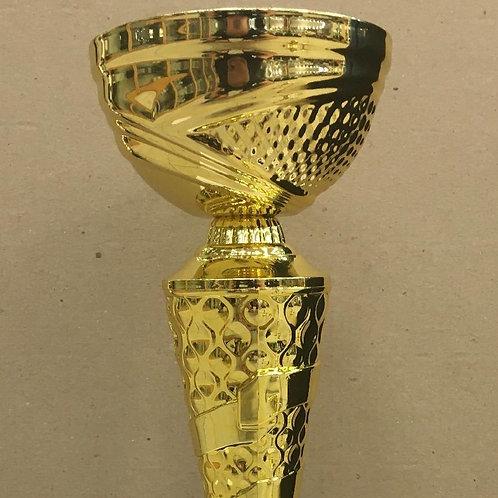 גביע קלאסי זהב ענק
