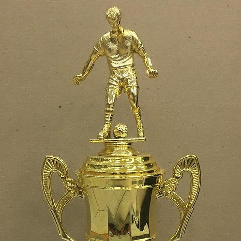 גביע כדורגל ענק