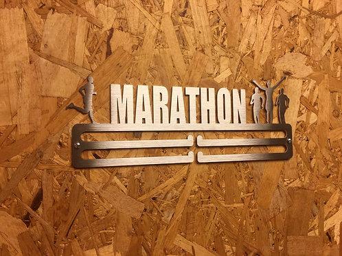 maraton -stainless steel
