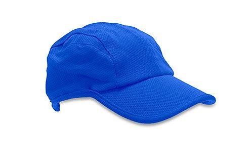 כובע מצחייה דרי פיט 5 פנל
