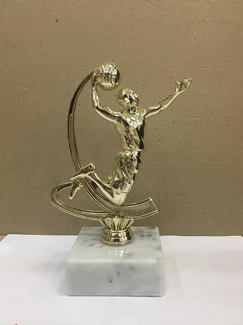 גביע כדורסל הטבעה