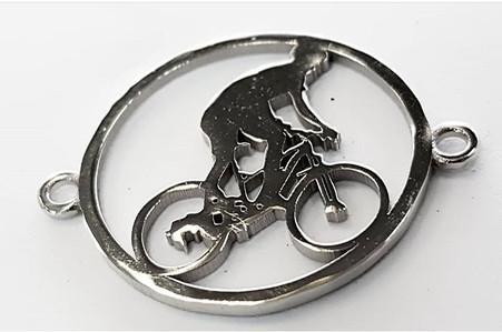 תליון אופניים