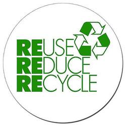 recycle-paper.jpg