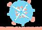 WFYB - Logo (2017) 2 copy.png
