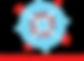 WFYB - Logo (2017) 2.png