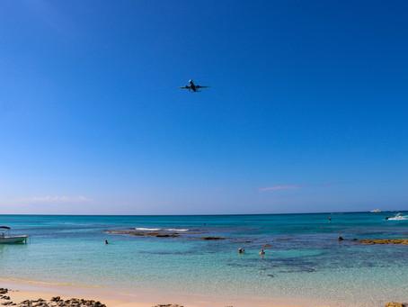 Best Beaches in Nassau