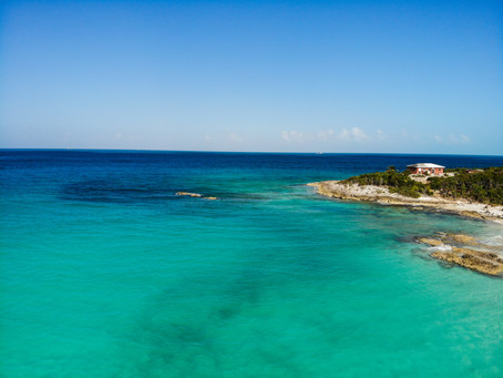 Your Travel Guide to Great Exuma