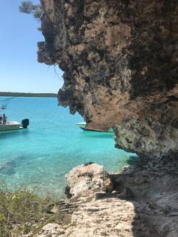 The Bahamas, Bahamas Blogger