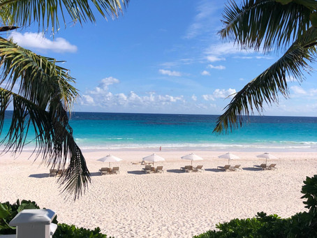 Travel Guide to an Eleuthera Adventure