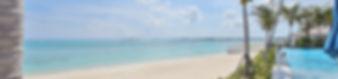 One Cable Beach Exterior DSC_0121.JPG