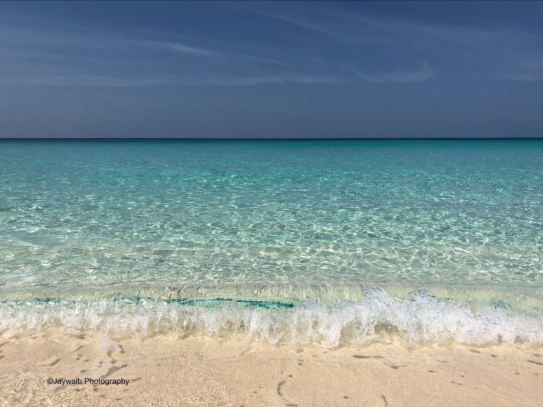 Rose Island, Nassau Bahamas