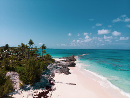 Traveling to The Bahamas: Everything you need to prepare for in 2021