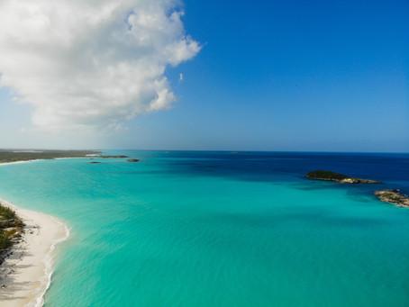 Visiting the Bahamas after The CoronaVirus Pandemic