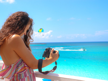 Everything you need to know before visiting The Bahamas