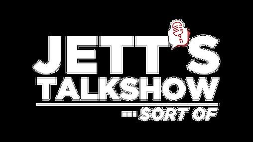Jetts%20Talkshow%20sort%20of_Logo%200129
